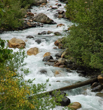 spring-runoff-discolored-water